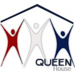 Quality Wellness Queen House