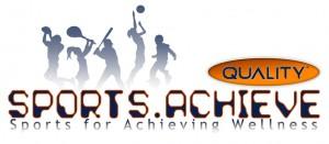 Quality Sports Achieve