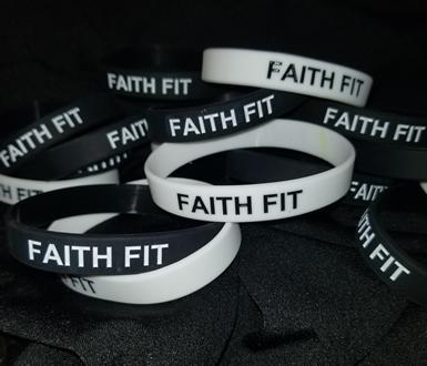 faith-in-fitness-e-book